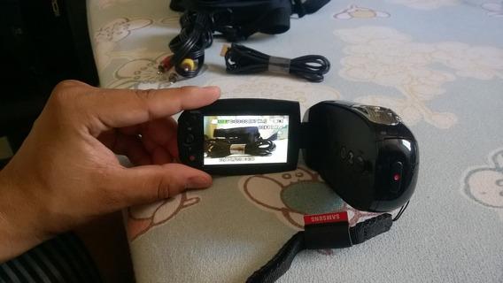 Filmadora Samsung- Mod Smx-c200
