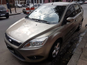 Ford Focus Ii 1.8 Tdci Trend Plus