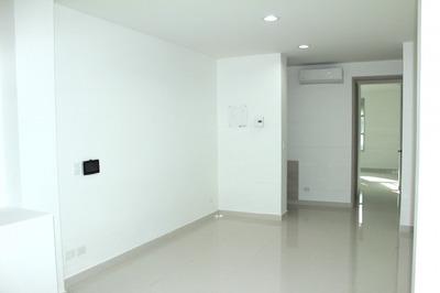 Oficinas En Arriendo Manga 665-457