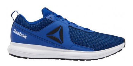 Zapatillas Reebok Driftium Newsport