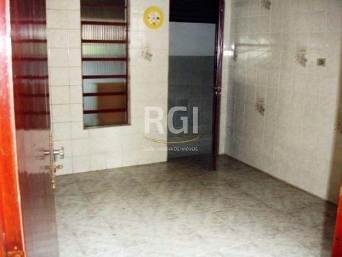 Casa Em Porto Alegre. - 5102
