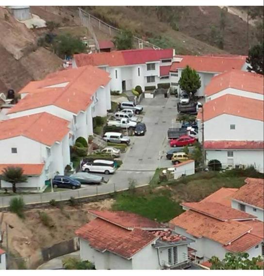 Casa Dos Niv Sector Mérida Colinas De Carrizal