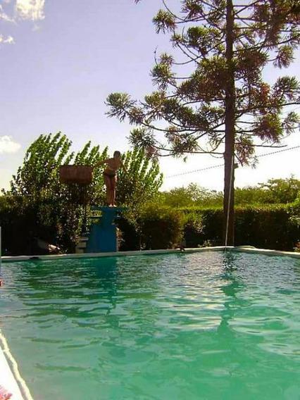 Quintas Venta Marcos Paz