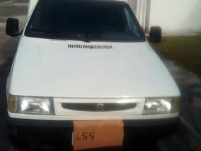 Fiat Savero