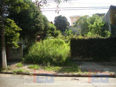 Imagem 1 de 1 de Ref.: 6347 - Terrenos Em Cotia Para Venda - V6347