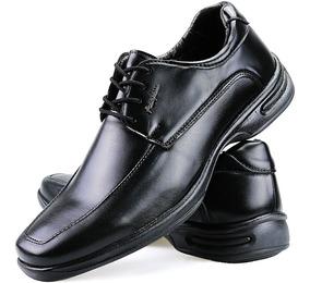 dd53e09a0 Sapato Ortopedico Masculino - Sapatos com o Melhores Preços no ...