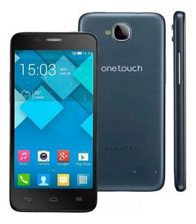 Alcatel One Touch Idol Mini 6012e 8gb Dual Original
