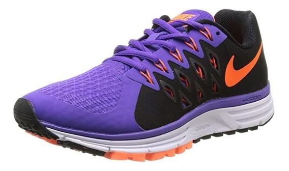 Tênis Wmns Nike Zoom Vomero 9