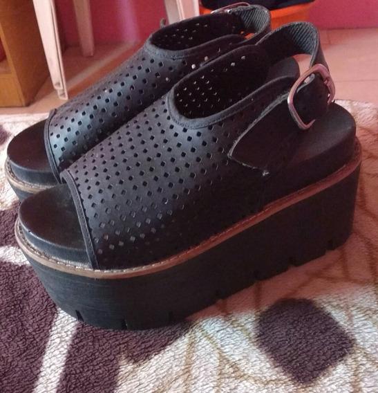 Zapatos Para Mujer.