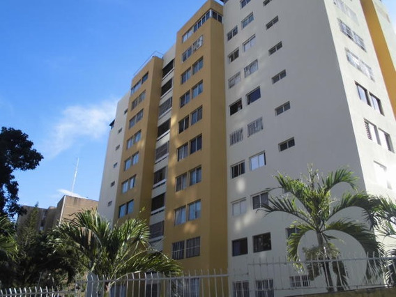 Apartamento En Venta Mls #20-3856 Gabriela Meiss. Rah Chuao