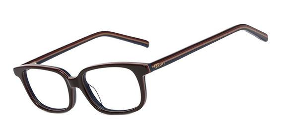 Armação Infantil Oculos Ogrife Og 1133-i Tamanho P Original
