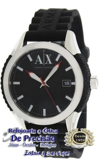 Relógio A|x Armani Exchange Uax1226z