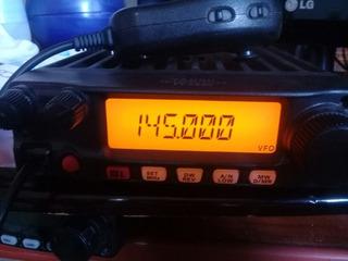 Rádio Yaesu Ft2900r**pra Vender***