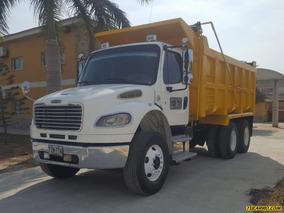 Freightliner M2 106