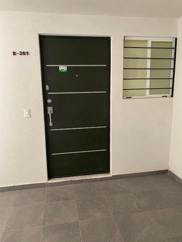 Imagen 1 de 1 de Comodísimo Apartamento, Fresco, Iluminado Y Muy Tranquilo