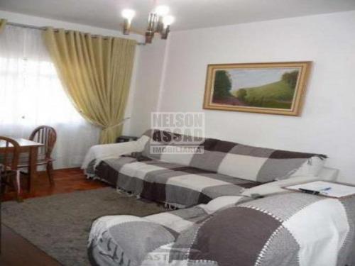 Imagem 1 de 10 de Apartamento Padrão Para Venda No Bairro Penha De Franca, 2 Dorm, 0 Suíte, 0 Vagas, 60 M - 861
