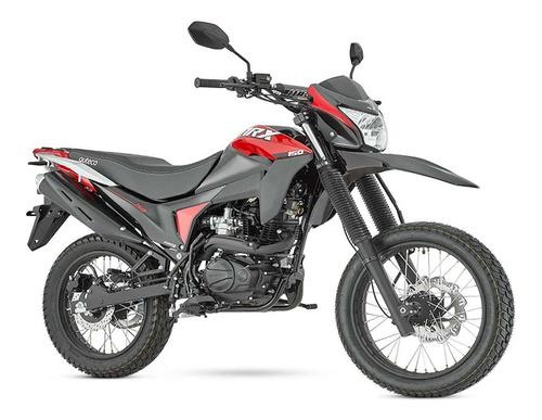 Mrx 150 Victory Modelo 2022