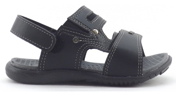Sandalias Importadas Klin Varon Nene Promocion 129042000
