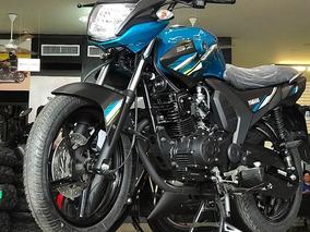 Yamaha Sz-rr 150 Cc