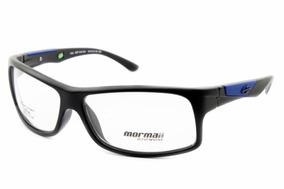 111d7d6b0 Oculos Mormaii Vibe Preto Fosco De Grau - Calçados, Roupas e Bolsas ...
