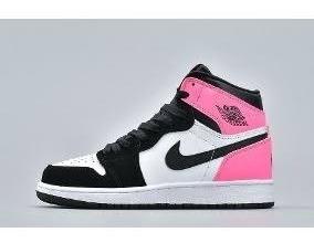Tênis adidas Jordan