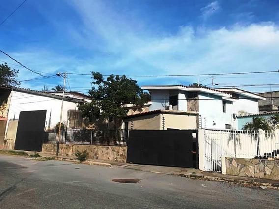 Casa En Venta Barquisimeto Este Colinas 20-22697 J&m