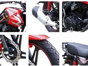 Wanxin Wx150-7h ( Sefer Motors ) /(wanxin)