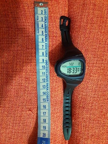 Relógio Casio Sport Phys 2979 Chr-100 Leia Descrição