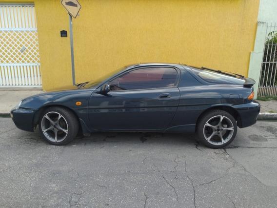 Mazda Mx3