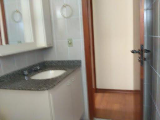Apartamento Com 4 Dormitórios, 120 M² - Venda Por R$ 650.000,00 Ou Aluguel Por R$ 2.000,00/mês - Vila Adyana - São José Dos Campos/sp - Ap9930