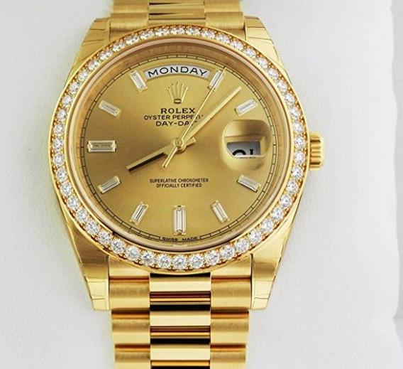 Rolex 1977