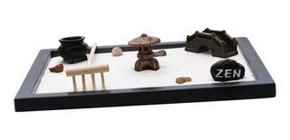 Buda De Madera Zen Box Box Toys Decoracion De Hogar