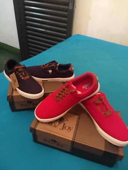 Vendo Sapatos Masculino