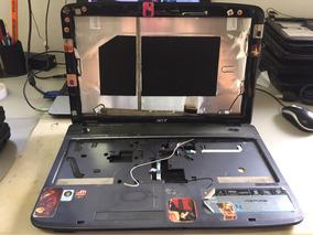 Acer Aspire 5536 Retirada De Peças Not74