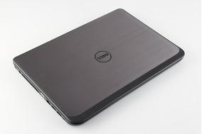 Notebook Dell Latitude 3440 Core I3 4gb Ram 500gb Sem Bateri