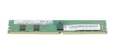 Memoria Ram Lenovo 01de971 8gb 1rx8 Pc4-2666v Ddr4 2666mhz