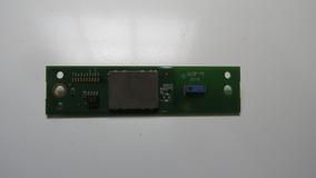 Modulo Bluetooth Da Tv Lg 32lh70yd