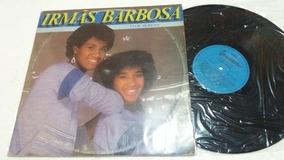 Irmãs Barbosa - Flor Morena