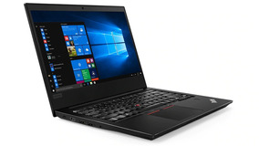 Notebooklenovoe480-i5-8250u/8gb/256ssd/14-fora Do Ml 5050,00