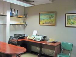Ma Asesorìas Vende Centro De Oficina, En Montes De Oca