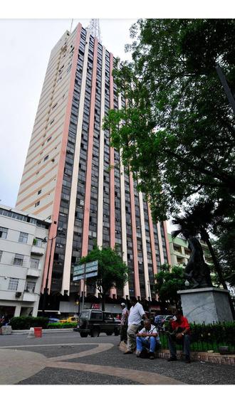 Oficina Edificio Forum Piso 6 Oficina 605