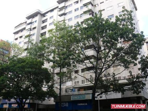 Apartamentos En Venta 19-6768 Adriana Di Prisco 04143391178