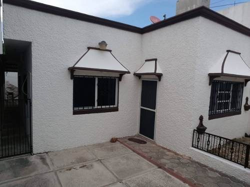 Casa En Renta Sm 100 , Cancún