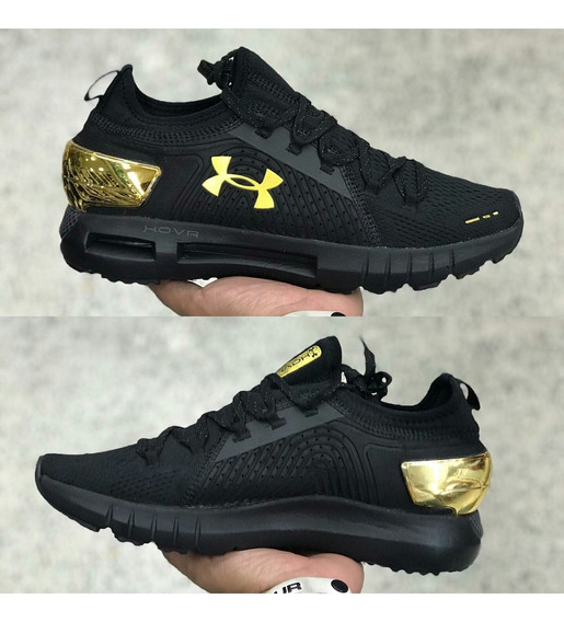Tenis Under Armour Hovr