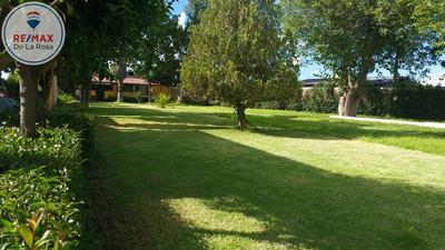 Rancho Equipado En Venta En Colonia Hidalgo Dgo