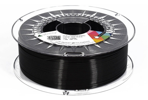 Filamento Smartfil Pla 3d850 Importado