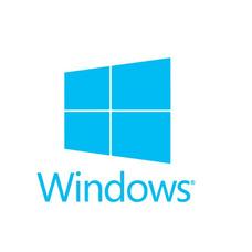 Formateo Instalación Windows + Office + Antivirus + Respaldo