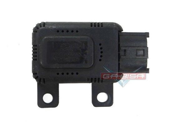 Modulo Sensor D Ventoinha 97280xxxxx Hyundai Santa Fé 07 010