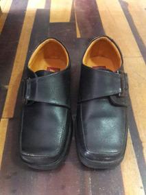 f1918a8f Calzado Niños, Usado en Mercado Libre Perú