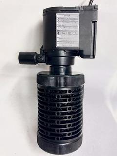 Filtro Kd 1800 - Interno Potente Acuario Pecera 1000 Lxh